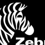 Download Zebra Designer Versi 2